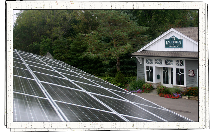 SolarPanelsEnergy
