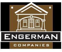 engerman companies logo